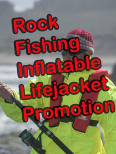 lifejacket-promo-information-vault