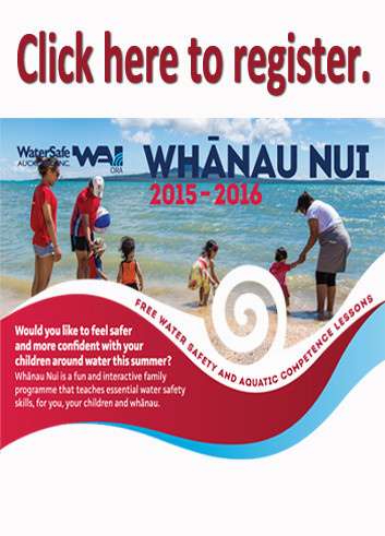 w-nui-home-page-link