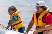 Lifejacket Bylaw Review – Have your say