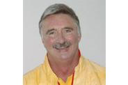 Dr-Kevin-Moran