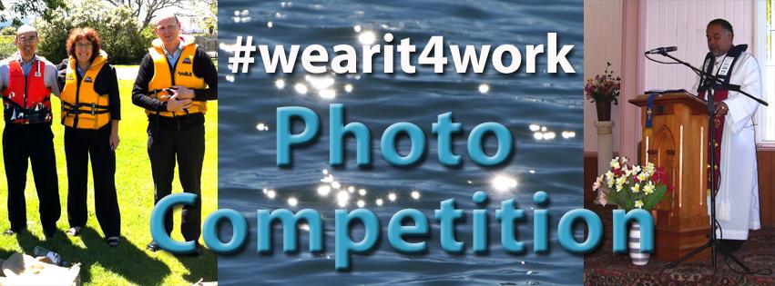 WAI-wearit4work-FB-header