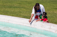 Water safety plea for parents and caregivers
