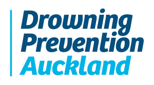 Drowning Prevention Auckland