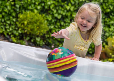 toddler-ball-spa-pool