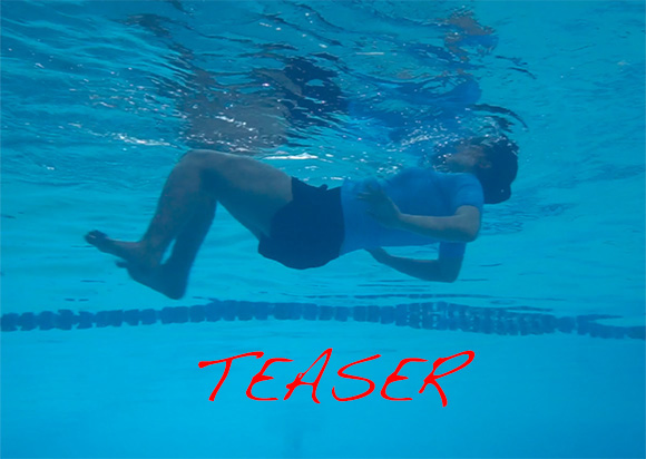 Water Safety E-Learning Teaser