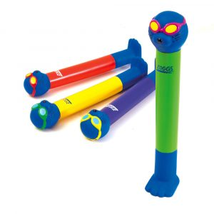 zoggy-dive-sticks