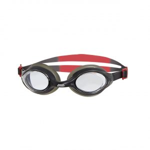 black-red-goggle