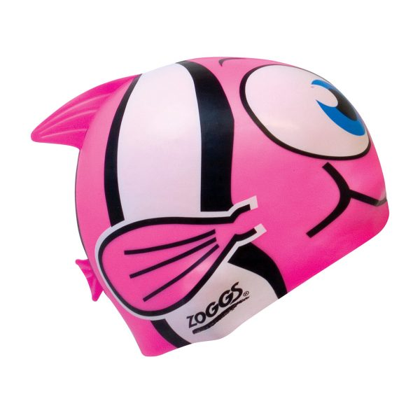 Character-cap_original_pink